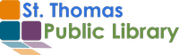 Gallery Image St%20Thomas%20Public%20Library%20Logo%20-%20High%20Res.png