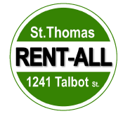 St. Thomas Rent-All