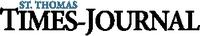 St. Thomas Times-Journal