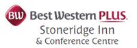 Best Western Stoneridge Inn & Conference Centre