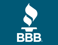 Better Business Bureau of Western Ontario