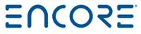 Encore (Freeman Audio Visual Solutions)