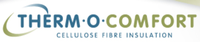 Therm-O-Comfort Co. Ltd.