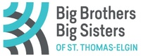 Big Brothers/Big Sisters of St. Thomas - Elgin