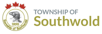 Township of Southwold