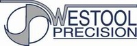 Westool Precision Products