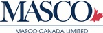 Masco Canada Limited - Plumbing Group