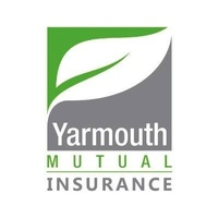 Yarmouth Mutual Fire Insurance Company