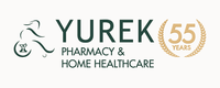 Yurek Pharmacy & Home Health