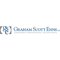 Graham Scott Enns LLP Chartered Professional Accountants - Aylmer