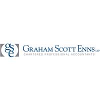 Graham Scott Enns LLP Chartered Professional Accountants - Aylmer