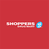Shoppers Drug Mart, Edward Street