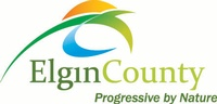 Corporation of the County of Elgin