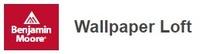Wallpaper Loft