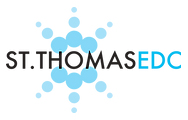 St. Thomas Economic Development Corporation