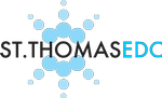 St. Thomas Economic Development Corporation