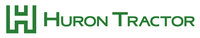 Huron Tractor Ltd.