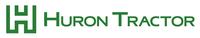 Huron Tractor Ltd.