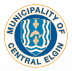 Central Elgin Planning Office