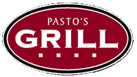Pasto's Grill at Best Western Stoneridge Inn