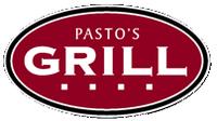 Pasto's Grill at Best Western Stoneridge Inn