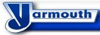 Yarmouth Crane Service