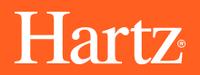 Hartz Canada Inc.