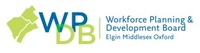 Workforce Planning and Development Board