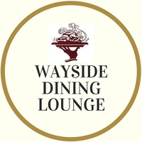 Wayside Dining Lounge, The