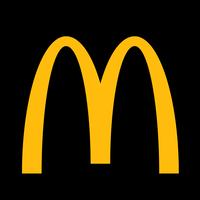 McDonald's Restaurant