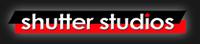 Shutter Studios Inc.