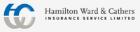 Hamilton Ward & Cathers Insurance Services Limited - St. Thomas