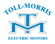 Toll-Morris Electric Motors