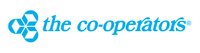Co-Operators Insurance (The)