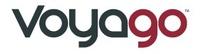 Voyago