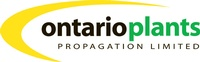 Ontario Plants Propagation Limited