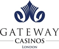 Gateway Casinos London