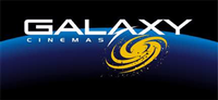 Galaxy Entertainment Inc.