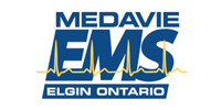Medavie EMS Elgin