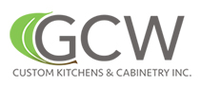 GCW Kitchen & Bath Inc.