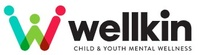 Wellkin Child & Youth Mental Wellness