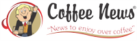Our Coffee News