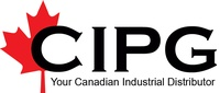 Canadian IPG Group
