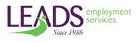 Leads Employment Services London