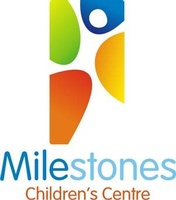 Milestones Children's Centre
