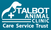 Talbot Animal Clinic