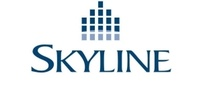 Skyline Management Incorporated