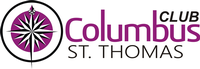 Columbus Club of St. Thomas