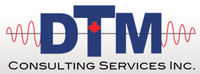 DTM Consulting Services Inc.
