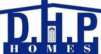 DHP Homes